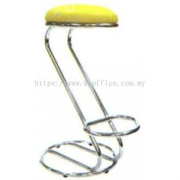 KSC801(H)/Eco Series-High Barstool