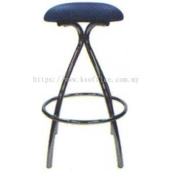 KSC813(H)/Eco Series-High Barstool