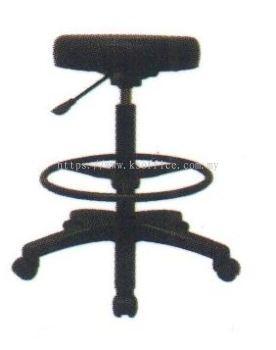 KSC808(H)/Eco Series-High Barstool