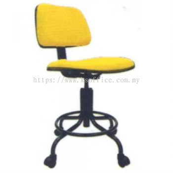 Budget Office Chair (CL 20 C)