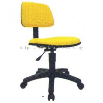 Budget Office Chair (CL 22)