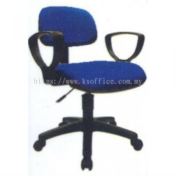 Budget Office Chair (CL 27 A)