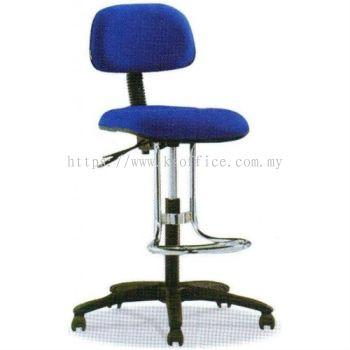 KSH/AS138/Aries-Drafting Chair