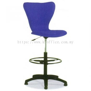 KSH/CN7/Aries-Drafting Chair