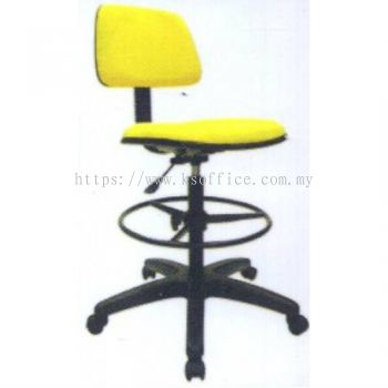 KSC22/Eco Series-Drafting Chair