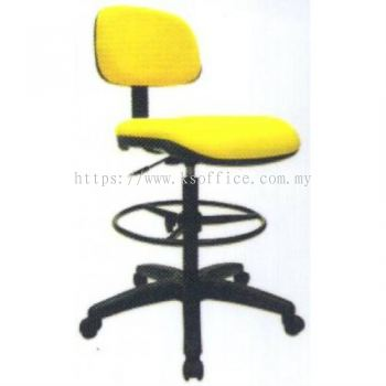 KSC27/Eco Series-Drafting Chair