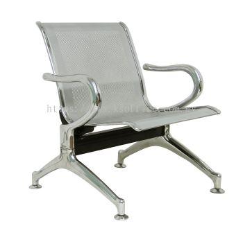 KSC9966-1/Delpino-Single Seater LinkChair
