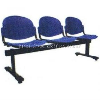 Eco Series 3 Link Chair-B (CL 51-3)