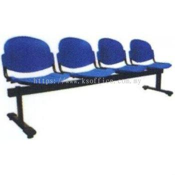 Eco Series 4 Link Chair-B1