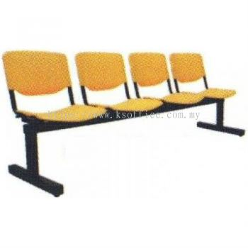 Eco Series 4 Link Chair-C1