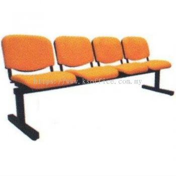 Eco Series 4 Link Chair-H1