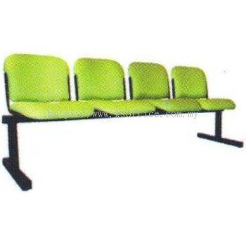Eco Series 4 Link Chair-II