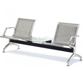 Rochester 2 Seater + Coffee Table (RC-2T)