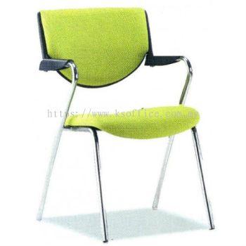 KSH-KM5-Kearmy Student Chair
