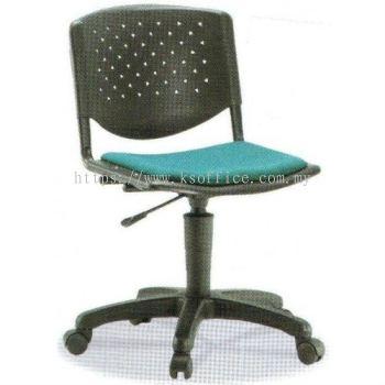 KSH-MT11-Montis Student Chair