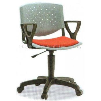 KSH-MT10-Montis Student Chair