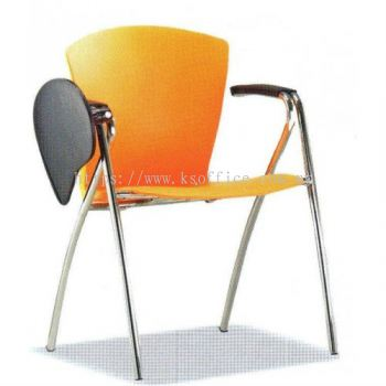 KSH-PY2-Perry Student Chair