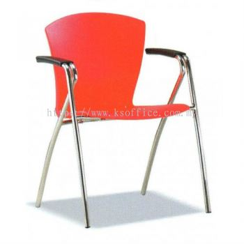 KSH-PY4-Perry Student Chair
