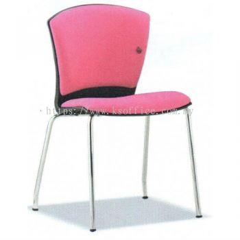 KSH-PY5-Perry Student Chair