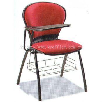 KSH-VC1-Valencia Student Chair