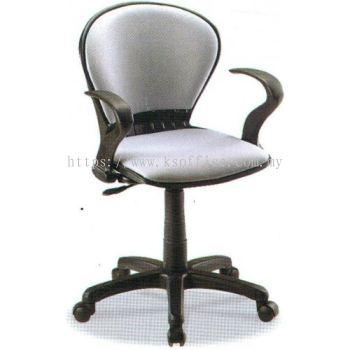 KSH-VC2-Valencia Student Chair