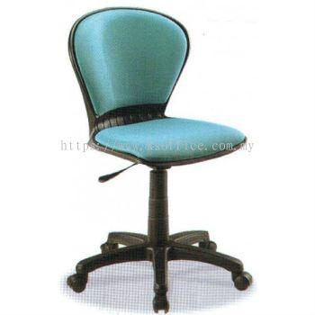 KSH-VC3-Valencia Student Chair