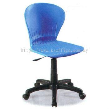 KSH-VC5-Valencia Student Chair