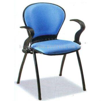 KSH-VC6-Valencia Student Chair