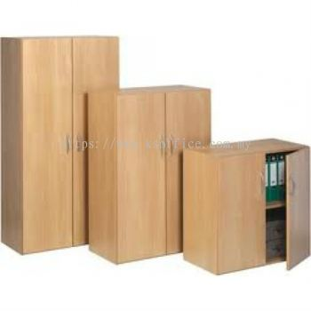 Office (Cabinet)