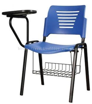 KSC56(A03+BK) P2 Series-Student Chair