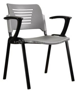 KSC56(A01) P2 Series-Student Chair