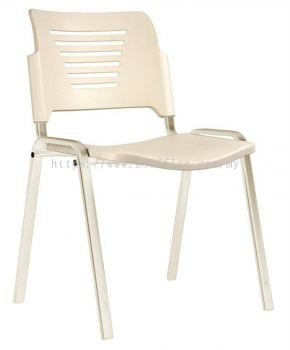 KSC56(F) P2 Series-Student Chair