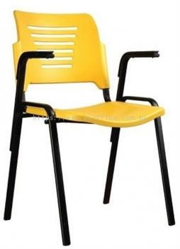 KSC56(A05) P2 Series-Student Chair