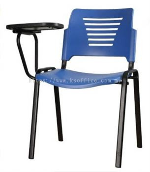 KSC56 (A03) P2 Series-Student Chair