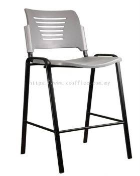 KSC56H-P2 Series High Chair