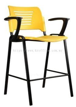 KSC56 (H+A05)-P2 Series High Chair