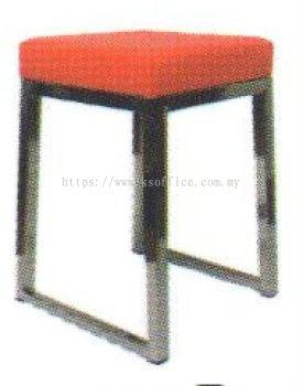 KSC816(L)/Eco Series-Low Stool
