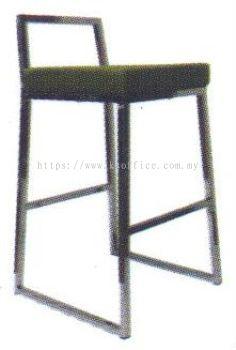KSC819(H)/Eco Series-High Barstool