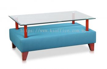 KSC9999-5T/Belford-Rectangular Coffee Table