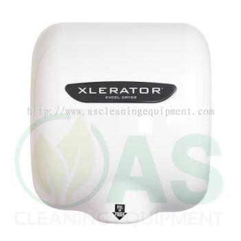 HAND DRYER XLERATOR