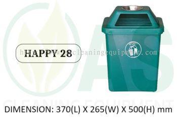 HAPPY 28