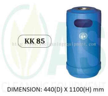 KK 85