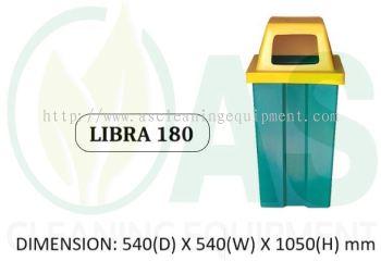 LIBRA 180