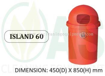 ISLAND 60