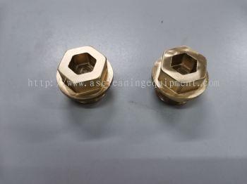 ALTO DENSIN C200 PLUG (2)