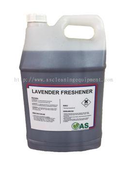LAVENDER FRESHENER 2