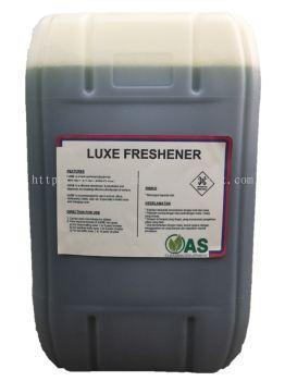 LUXE FRESHENER 2