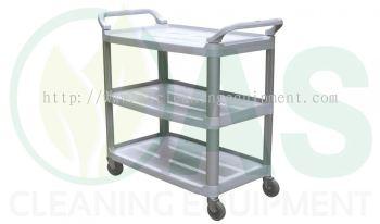 Multifunction Cart 1