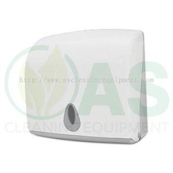 Multi Fold Tissue Dispenser (Single Pack)