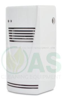 Air Freshener Dispenser - Fan Type